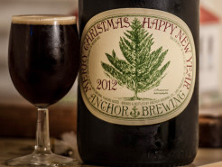 Cerveja-de-Natal-Anchor-Brewing-Christmas-Ale-Our-Special-Ale-B