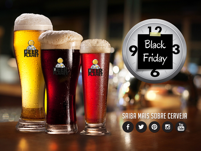 black-friday-the-beer-planet-2013-700