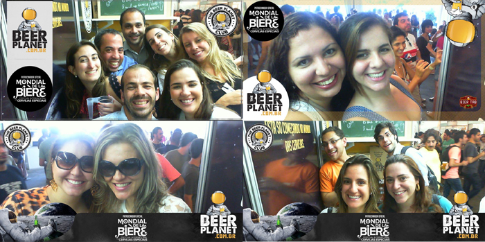 playphoto-no-estande-the-beer-planet-no-mondial-de-la-biere-rio-2013