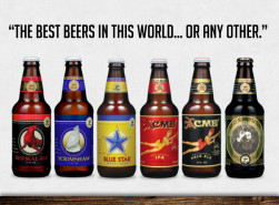 north-coast-the-beer-planet-blog