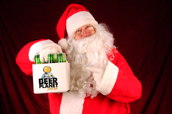 papai-noel-the-beer-planet