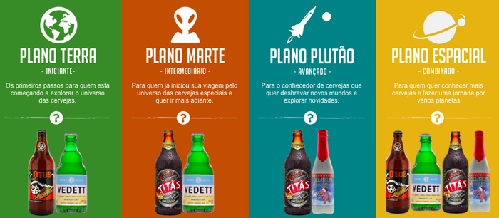 planos-clube-de-cerveja-the-beer-planet-club