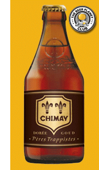chimay-doree-abril-2014