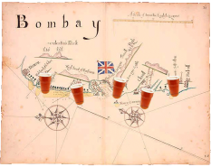 bombay-map