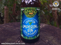 amazon-beer-erva-chama-the-beer-planet-clube-novembro-2015-700