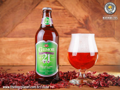 grimor-21-the-beer-planet-clube-novembro-2015-700