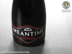 meantime-yakima-red-the-beer-planet-clube-novembro-2015-700