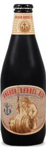 Anchor Argonaut Barrel Ale