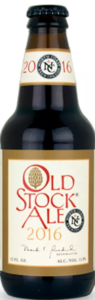 Cerveja North Coast Old Stock Ale