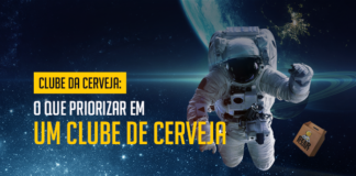 the beer planet clube de cervejas por assinatura
